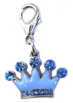 Blue Charm